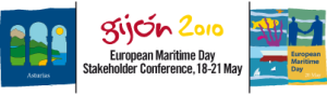 European Maritime Day in Gijon