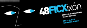 48FICXixón is coming, The Gijón International Film Festival.