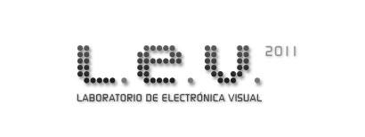 lev 2011 410 L.E.V. 2011 in Gijón