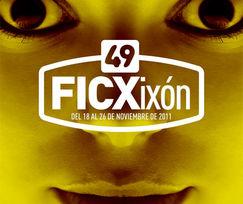 festival de cine de gijon 2011 Get ready for the 49th Gijón Film Festival