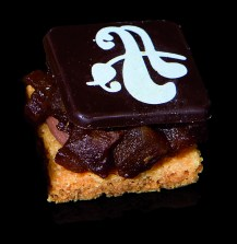 latido de manzana1 Sweet toothed Gijón: Applebeat